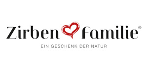 ZirbenFamilie Vertriebs GmbH