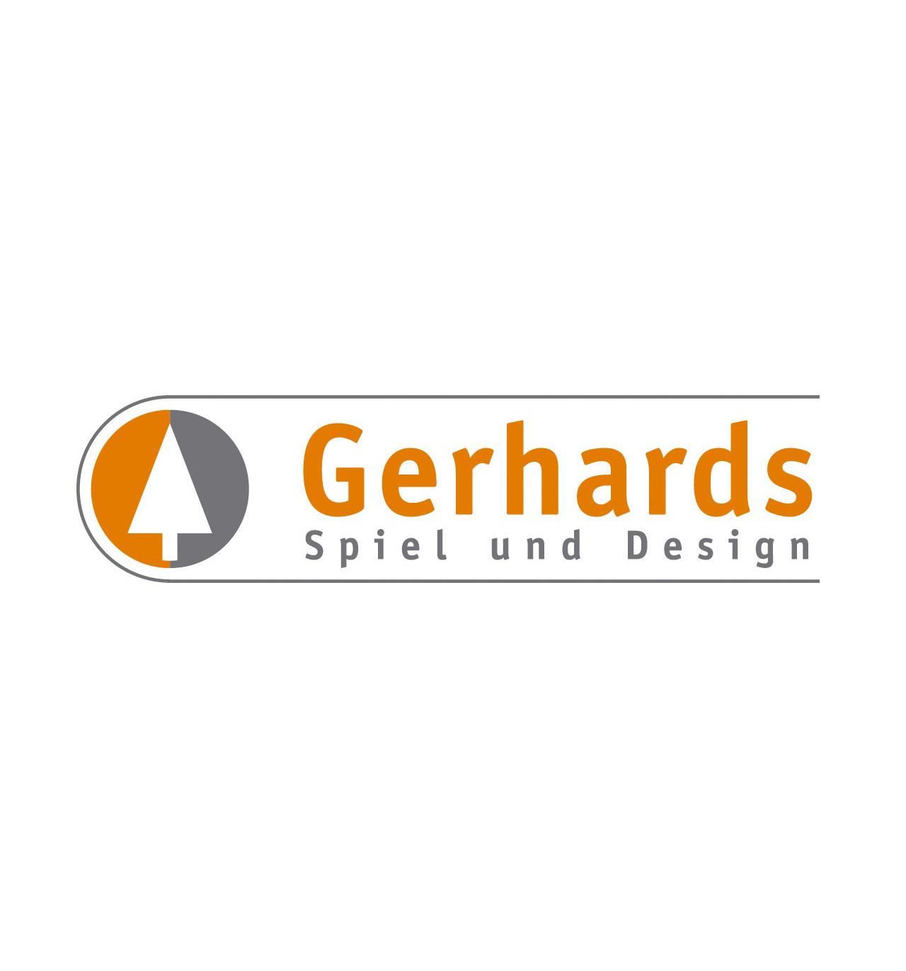 Gerhards